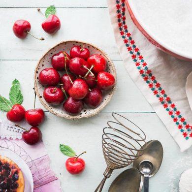 Klasszikus és új receptek a befőtt specialitásokhoz