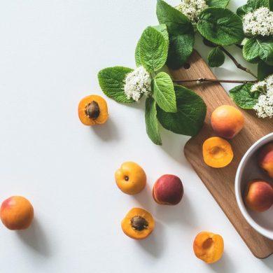 Klasszikus és új receptek a befőtt specialitásokhoz 3