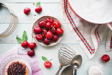Rețete tradiționale și netradiționale pentru specialități din borcane