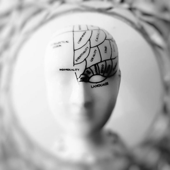 Ako sa chrániť pred demenciou