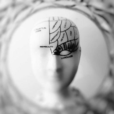 Hogy védjük meg magunkat a demencia ellen?