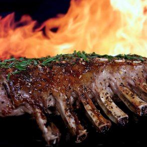 A grillezésnek még jobb íze lesz