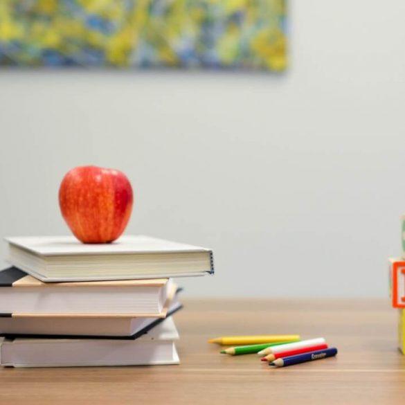 5 x gustare pentru școală care va fi cu siguranță pe placul copiilor