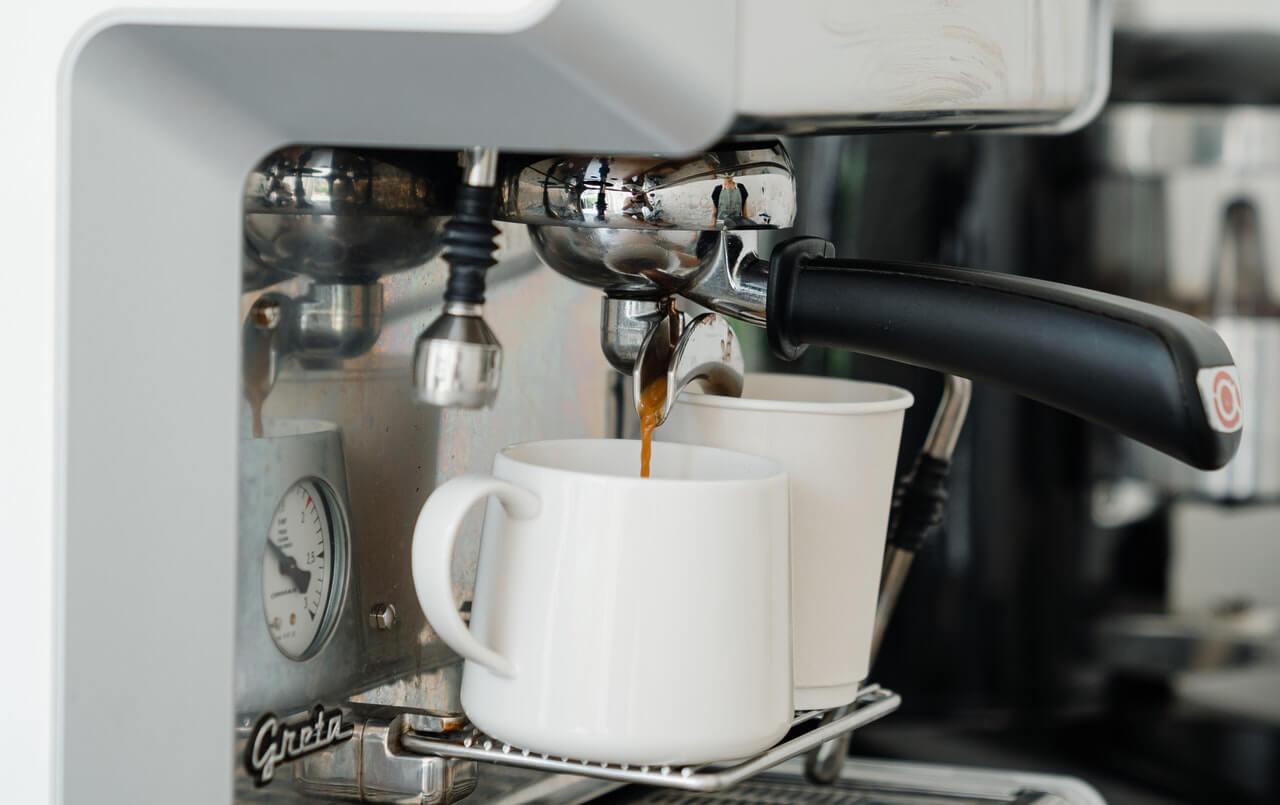 Čo si však máte predstaviť pod pojmom kofeínový nápoj?