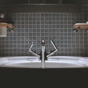 Máte tieto nedostatky v kúpeľni?