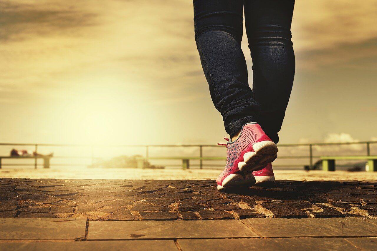 Núti nás domnievať sa, že ľudia trpiaci vysokým cholesterolom nemajú veľmi pozitívny vzťah k športu