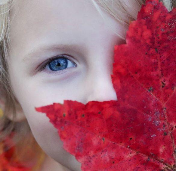 Ajută copilul să aibă încredere în el