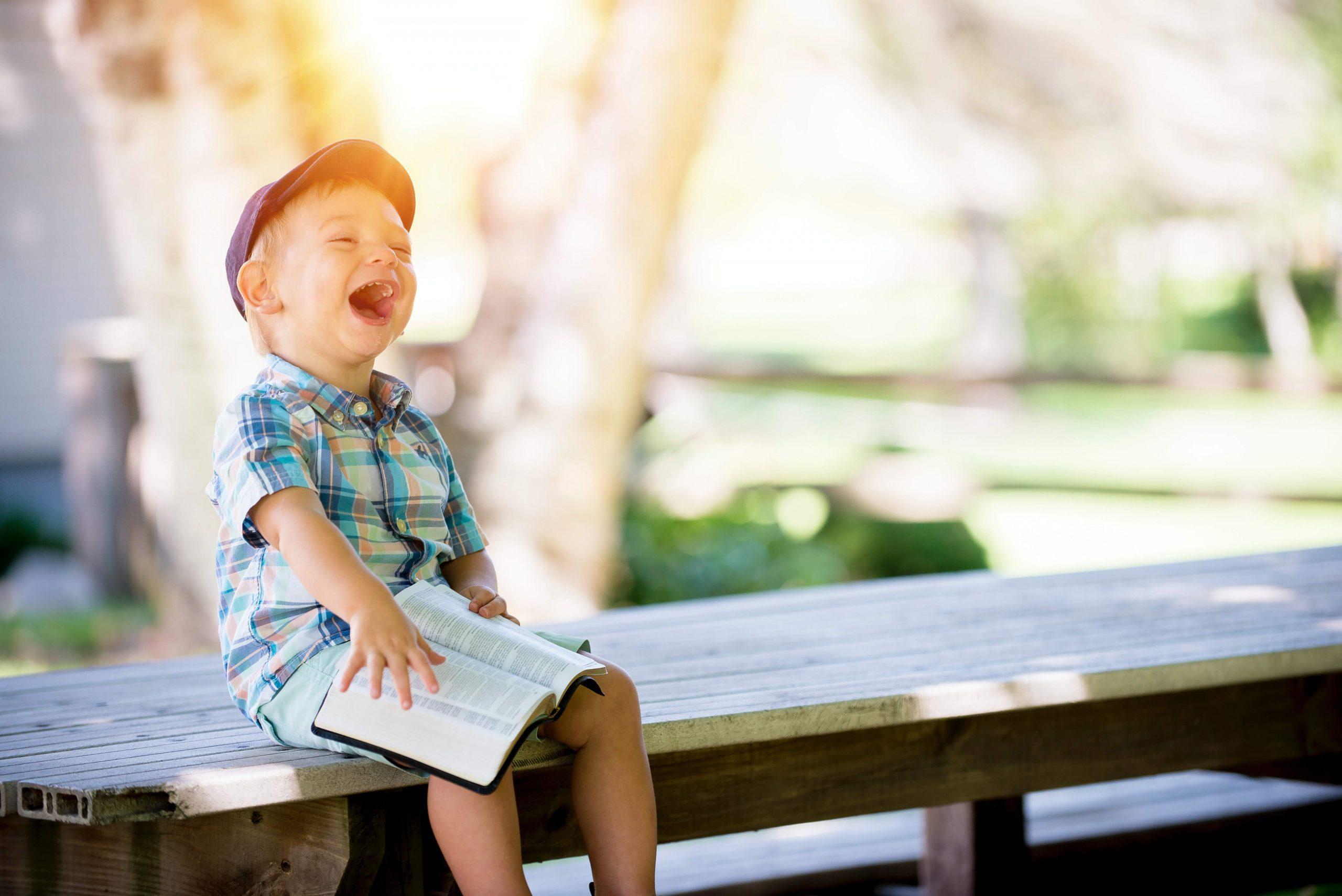 névválasztás egy olyan döntés, ami örökre szól és végig kíséri gyermekünket egész élete során.