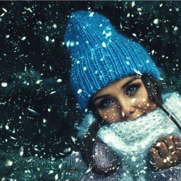 Accesorii de modă de care ai nevoie în sezonul rece