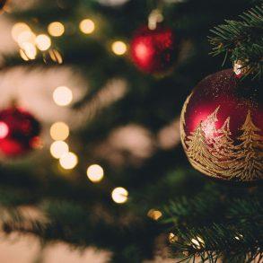 Hogyan hangolódjunk akarácsonyra