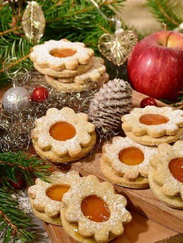 Cum evităm problemele digestive de Crăciun?