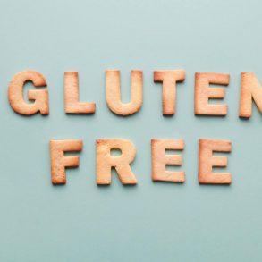 Ako sa pripraviť na bezlepkovú diétu?