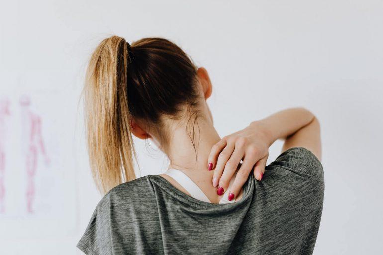 8 jednoduchých aktivít proti bolesti chrbta