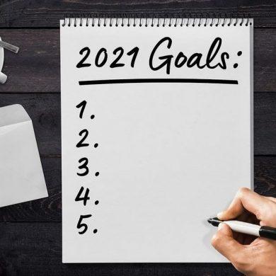 Rezoluții de Anul Nou pentru mămici