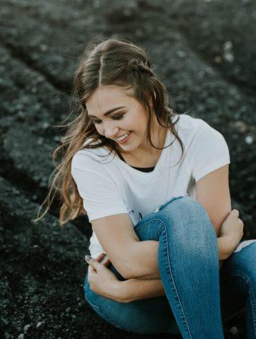 ako zvýšiť tínedžerovi sebadôveru