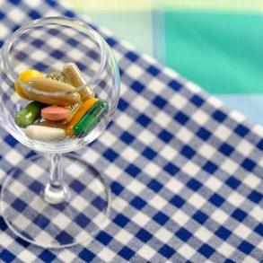 Na čo si dať pri užívaní vitamínov pozor?