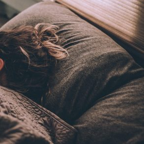 Az egészéges alvás titka