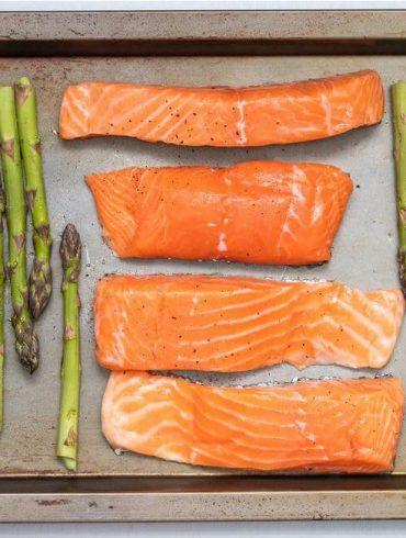 Dieta Keto – alimente permise