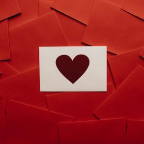4 tipy na last minute valentínske darčeky