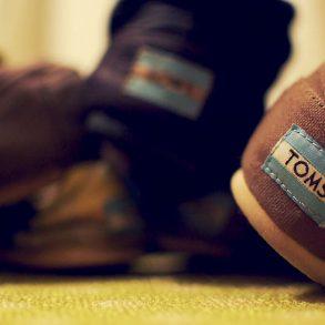 Sú barefoot topánky vhodné aj do mesta?