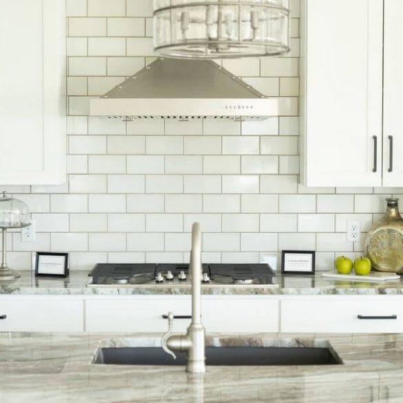 10 Obiceiuri ale oamenilor care au mereu o casă curată