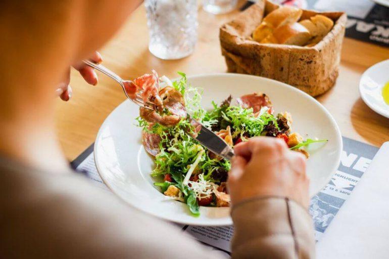 Dieta cu 1500 calorii pe zi