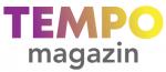 Logo tempomagazine