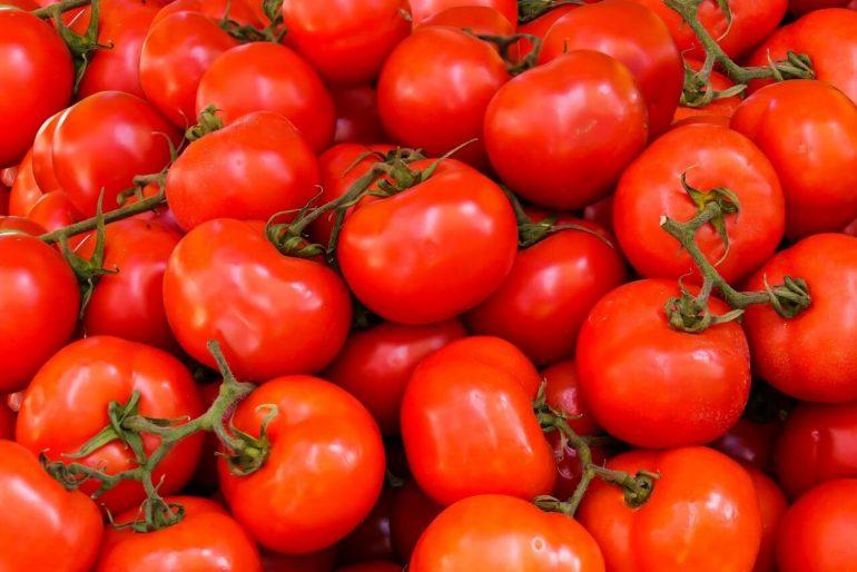 9 zaujímavých faktov o ovocí a zelenine