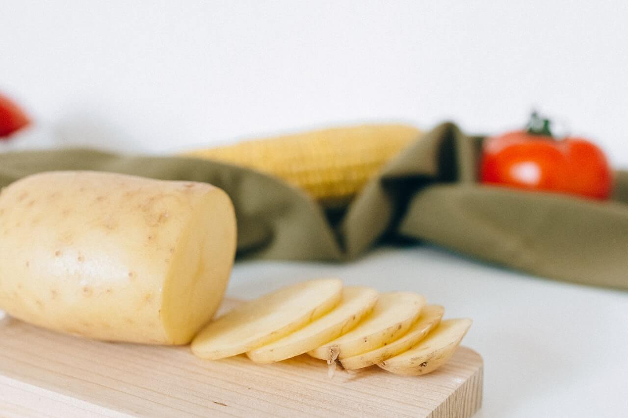 Čím dochutiť zemiaky