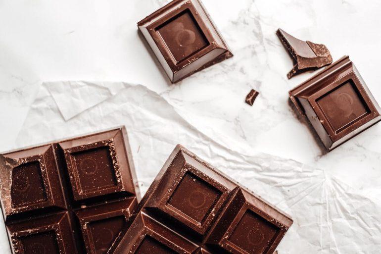 Ako si najlepšie vychutnať čokoládu