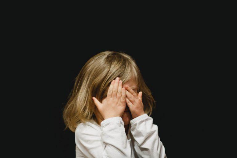 Čo robiť, ak dieťa nezvláda nástup do škôlky
